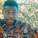Download and Watch: ALAPANDEDE 1 Yoruba Movie